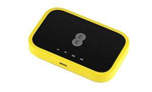 Le routeur 4G 4GEE WiFi Mini