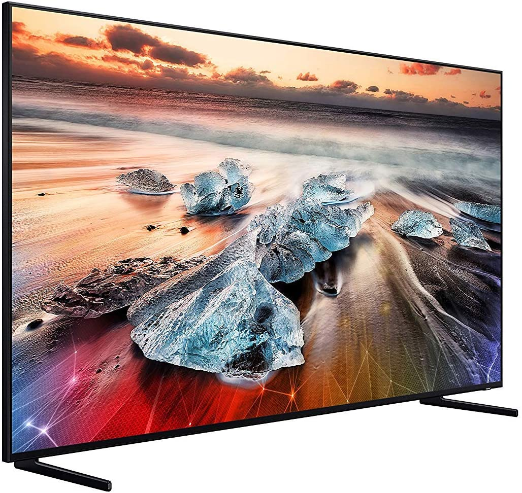 TV 8K